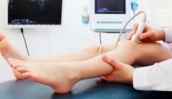 Las pruebas diagnósticas más utilizadas en casos de enfermedades vasculares